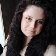 Маргарита Банарь, 22, г.Симферополь