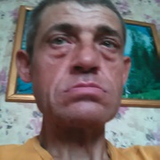 Алексей Павлишин 50 Рудный