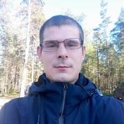 Николай 28 Выборг