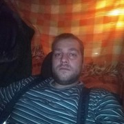 Ярослав 29 Алдан