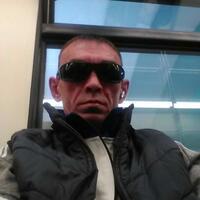 Рафаэль, 46 лет, Рыбы, Москва