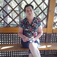 Ирина, 57 лет, Телец, Екатеринбург