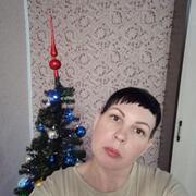 Ольга 43 Сухой Лог