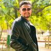 Anwar, 30, г.Дакка
