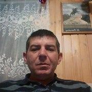 Василий 44 года (Водолей) хочет познакомиться в Федоровке