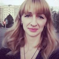 Елена, 37 лет, Стрелец, Минск