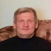 Алексей 47 Полевской