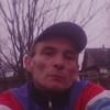 генадій, 50, г.Изяслав