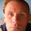 Михаил, 34, г.Вельск