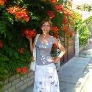 Marina 40 лет (Козерог) Бровары