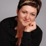 Светлана 53 года (Весы) Новая Одесса