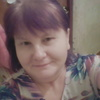 Лидия, 55, г.Майкоп