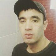Алик, 32, г.Астана