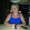 Ирина, 43, г.Владикавказ