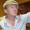 Дмитрий, 53, г.Лысьва