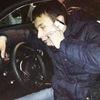 Дмитрий Alexandrovich, 25, г.Boston
