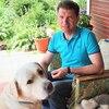 Игорь, 49, г.Обнинск