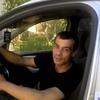 Руслан, 46, г.Петрозаводск