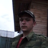 иван, 25, г.Шилово