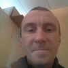 Viktor, 33, Sovetskaya Gavan