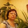 Елена, 51, г.Чайковский