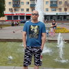 Денис Кузнецов, 39, г.Серпухов