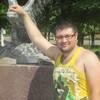Игорь, 25, г.Курган