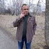 Константин, 50, г.Новосибирск