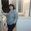 тамара, 42, г.Холон