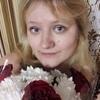 лена, 28, г.Торопец