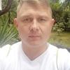Андрей Бочаров, 29, г.Уфа