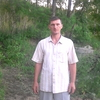 Валерий, 41, г.Алейск