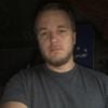 Михайло, 35, г.Бровары