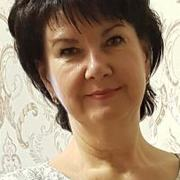 Марина, 54, г.Тольятти
