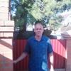 Дмитрий, 41, г.Кинель