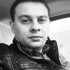 Александр, 29, г.Брянск