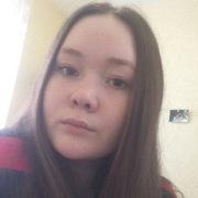 Anna, 16, г.Ижевск