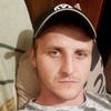 serega, 30, г.Краснодар