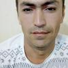 Мммм, 32, г.Краснодар