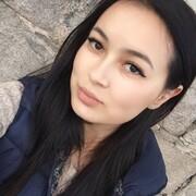 Анна, 31, г.Ершов