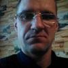 Андрей Уваров, 40, г.Белоусово