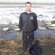 denis 39 Кушнаренково