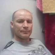 СЕРГЕИ, 48, г.Могоча