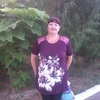 Наталья, 49, г.Зерафшан