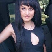 Виолетта, 28 лет, Козерог