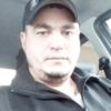 Dmitriy, 41, Khvalynsk