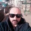 Marco, 37, г.Агридженто