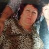 Любовь, 68, г.Хабаровск