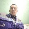 юра, 48, г.Смоленск