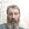 Серёга, 48, г.Октябрьский (Башкирия)